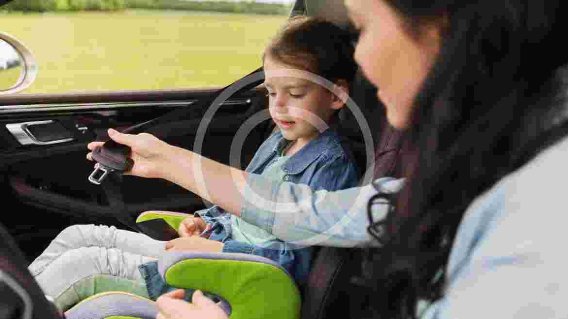 You Did What?! 10 of The Funniest Reasons for Failing Your Driving Test