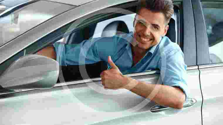 What Do Driving Lessons Actually Teach You?